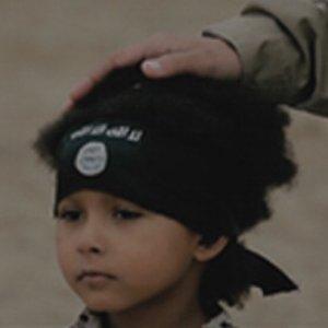 Stato Islamico, il piccolo 'Jihadi junior', 4 anni, fa esplodere tre persone