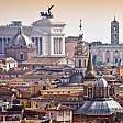 Roma, polemiche su affitti  il censimento-fotocopia del 1991 tra morosi e abusivi