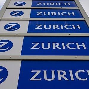Zurich chiude il 2015 con un calo dell'utile del 53%
