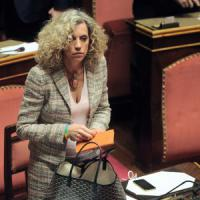 """Unioni civili, bagarre in Senato. Zanda: """"No a ostruzionismo"""""""
