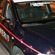 Pedofilia e prostituzione  si allarga l'inchiesta   video   11 arresti nel Nord Italia