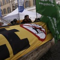 Trivelle, Cdm fissa il referendum: sarà il 17 aprile