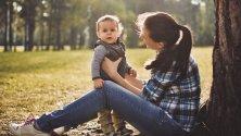 Elena: mamma italiana in Svizzera    Le altre storie