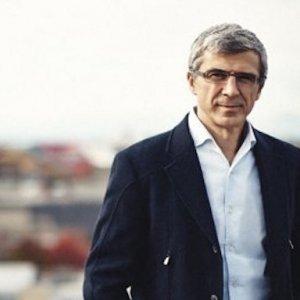 """La formula di Piacentini per innovare l'Italia: """"Il cittadino al centro di tutto"""""""