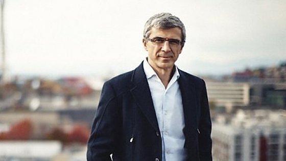La Formula Di Piacentini Per Innovare L 39 Italia Il
