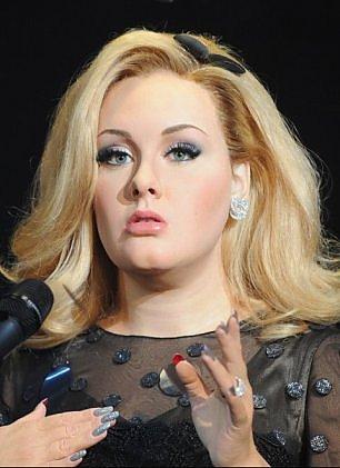 Il regalo di Adele ai fan: un concerto esclusivo a L. A.