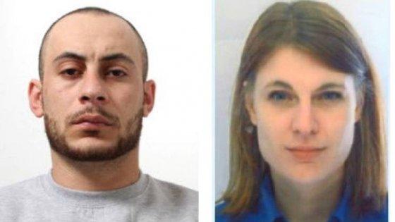 Evade dal carcere e scappa con la guardia innamorata di lui: caccia all'uomo in Svizzera
