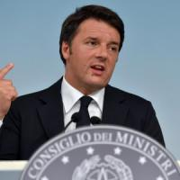 "Renzi: ""Europe has taken the wrong road, austerity alone is not enough"""