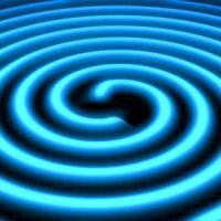 Fisica, scienziati annunciano: osservate onde gravitazionali ipotizzate da Einstein