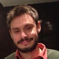 "Caso Regeni, Editoriale del NYT: ""Indignazione per l'assassinio di uno studente italiano..."