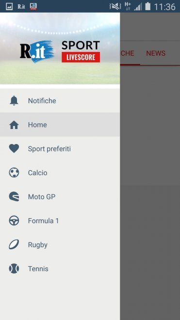App per le coppie iphone gratis parma