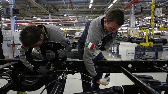 """Pagamenti, aziende italiane sempre più affidabili. Grandi, """"anziane"""" e del Nord Est le migliori"""