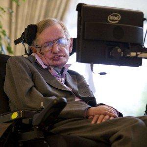 Onde gravitazionali, parla Stephen Hawking: è un nuovo modo di guardare l'universo