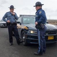 Riserva in Oregon, arresi gli ultimi quattro occupanti della milizia antigovernativa