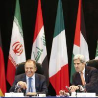 Siria, a Monaco accordo su aiuti e cessazione ostilità. Ma opposizioni rifiutano proposta