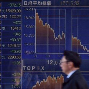 Piazza Affari vola a +4,7%: le Borse scattano con il petrolio