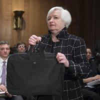 """Deflazione, se il mondo va """"sotto zero"""""""