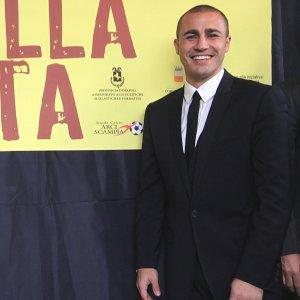 Cannavaro lascia l'Al Nassr: finiti i soldi