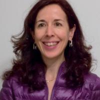 Onde gravitazionali, Alessandra Buonanno: la mia felicità dopo anni di lavoro e calcoli