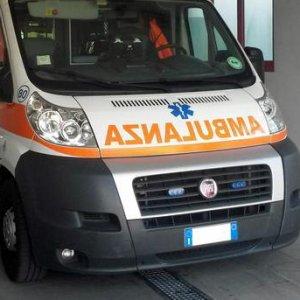 Urbino, incidente stradale a Fermignano: morti una bambina di 6 anni e il fratello 13enne