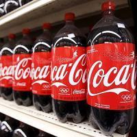Coca Cola in ritirata dal Rajasthan: vincono i contadini