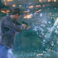 Quantum Break, quando il videogame diventa una serie tv
