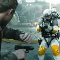 Quantum Break, una serie tv interattiva su Xbox One e Windows 10