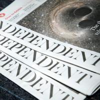 Gb, editoria: The Independent sarà solo digitale. Il 26 marzo ultimo numero su carta