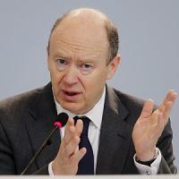 Gli scandali di Deutsche Bank: così vacilla il simbolo tedesco