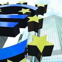 Sette domande ai cittadini sull'Europa da costruire