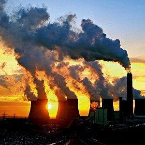 Togliere l'anidride carbonica dall'aria può avere effetti collaterali