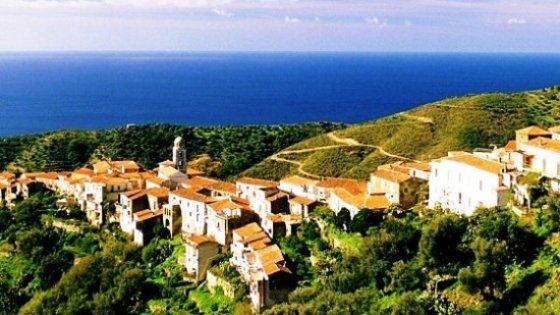 Gli oscar del turismo eco-sostenibile di Legambiente