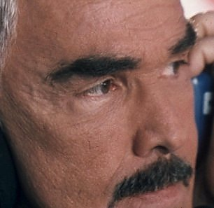 Burt Reynolds, che vita sulle montagne russe