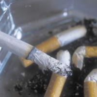 """Florence Delay: """"Da fumatrice dico che è giusto ma lasciateci i nostri spazi"""""""
