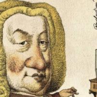 Bach, il genio che suonava il suo amore perduto