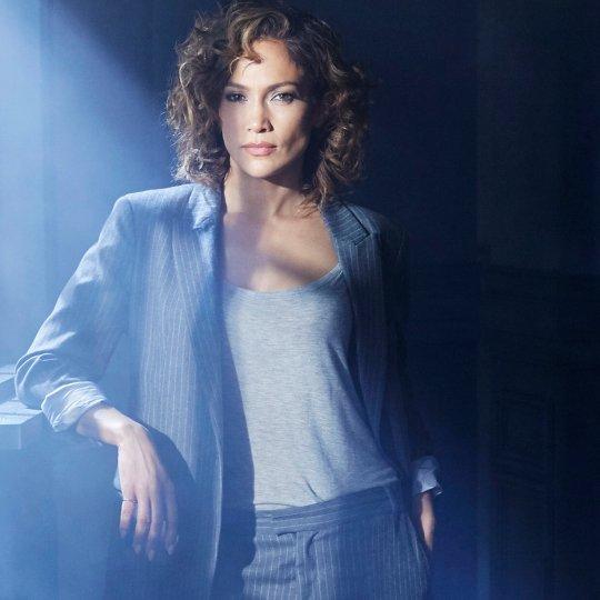 """Jennifer Lopez, in """"Shades of Blue"""" diventa poliziotto: """"Il fine giustifica i mezzi"""""""