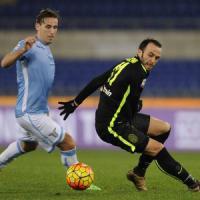 La Lazio si riscopre macchina da gol: Biglia insostituibile