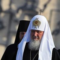 Incontro Francesco-Kirill, ipotesi della traslazione a Mosca delle reliquie di San Nicola