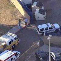 Arizona, due quindicenni morte per colpi d'arma da fuoco in una scuola