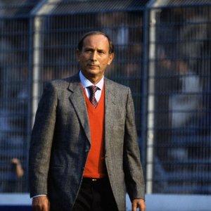 "Juventus-Napoli, Rino Marchesi: ""Higuain come Giuseppe Verdi. Dybala? Chopin"""