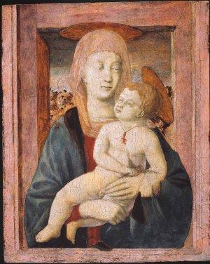 A Forlì rivive il mito di Piero della Francesca: una mostra per 500 anni di arte