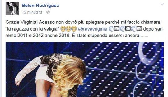 Sanremo 2016, Gabbani vince le Nuove proposte. Cinque Campioni a rischio, uno da ripescare