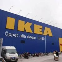 """""""Ikea ha eluso un miliardo di tasse in Europa"""""""