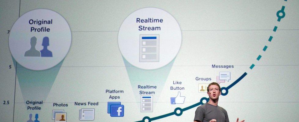 Facebook, lascia la responsabile per l'India dopo la bocciatura di Free Basics