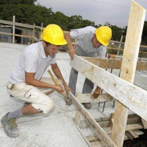 Inail: meno infortuni sul lavoro, ma dopo un decennio risalgono le morti bianche