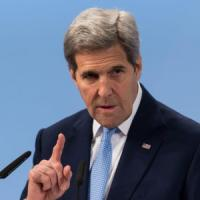 """Gli Usa a Russia e Iran: """"Assad mantenga patti o potremmo inviare truppe di terra in..."""