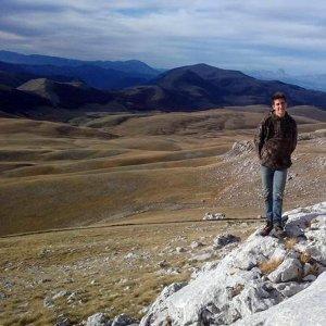 Studente morto a Roccaraso: 3 indagati per omicidio colposo
