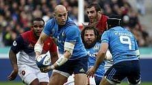 L' Olimpico esaurito Italia sfida Inghilterra ''Battaglia su ogni zolla''