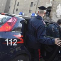 Madre e figlio di 8 anni morti nel Maceratese. Fonti investigative: omicidio-suicidio