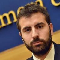 Turchia, salta visita di deputati italiani. E scoppia il caso